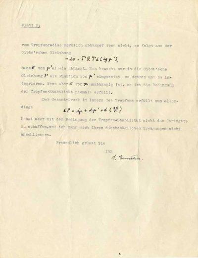 Einstein-TLS-1.27.37-p.3