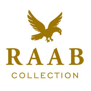 Image result for the raab collection